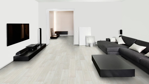 Parchet laminat Oak diamond grey - F02
