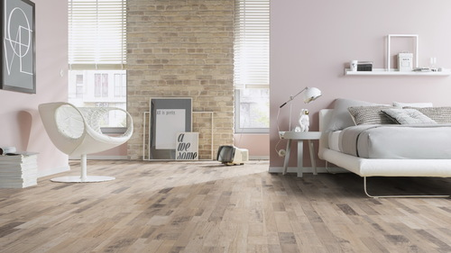Parchet laminat Oak woood mix beige F11