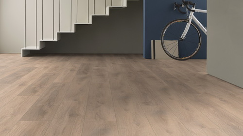 Parchet laminat Oak sand brown F16
