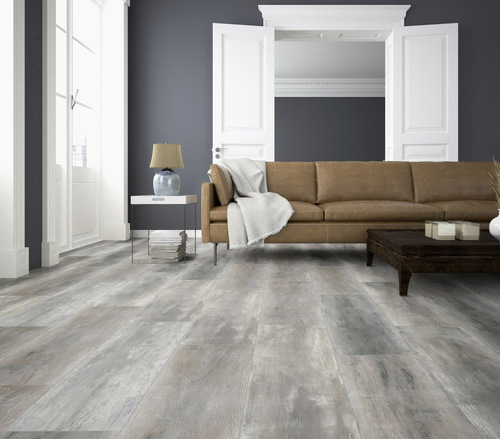 Parchet laminat Oak Dancefloor G02
