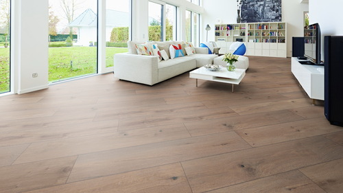 Parchet laminat Oak Whisky Lounge G05