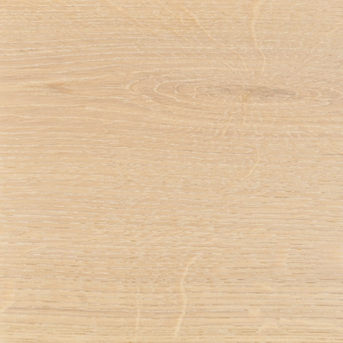 Parchet stratificat stejar Wind - 150x15 mm - Natura