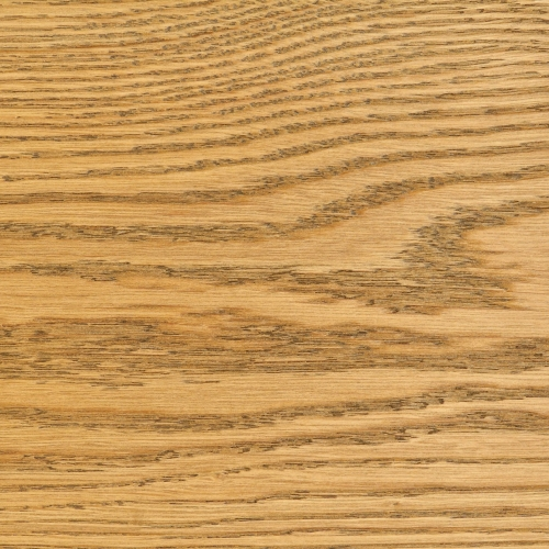 Parchet stratificat stejar Down - 150x15 mm - Natura