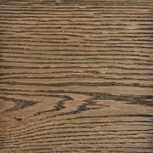 Parchet stratificat stejar Darkness - 140x10 mm - Standard